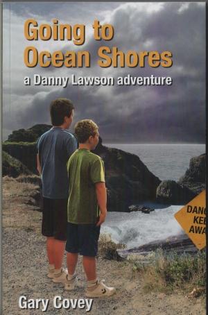going-to-ocean-shores-book-cover