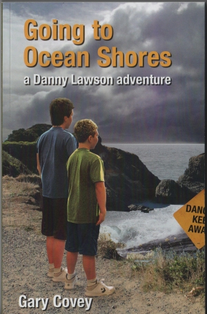 going-to-ocean-shores-book-cover
