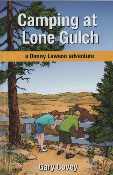 lone-gulch-cover